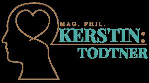 kerstin-todtner-logo-komplett