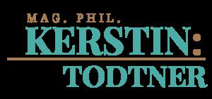kerstin-todtner-logo-nurschrift